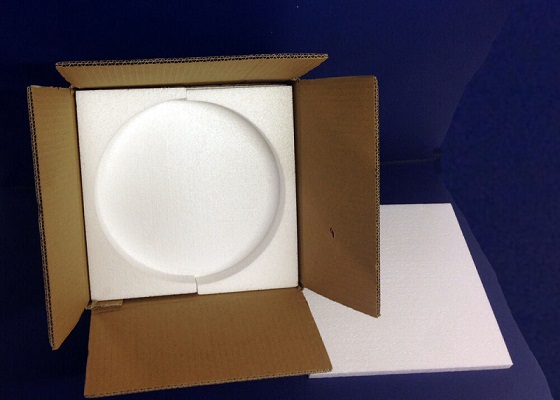 Is There Any Value To Recycle Styrofoam Packaging Waste